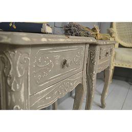 Merveilleux Photo Of The Treasure Trove   Shabby Chic U0026 Vintage Furniture   Heathfield,  East Sussex