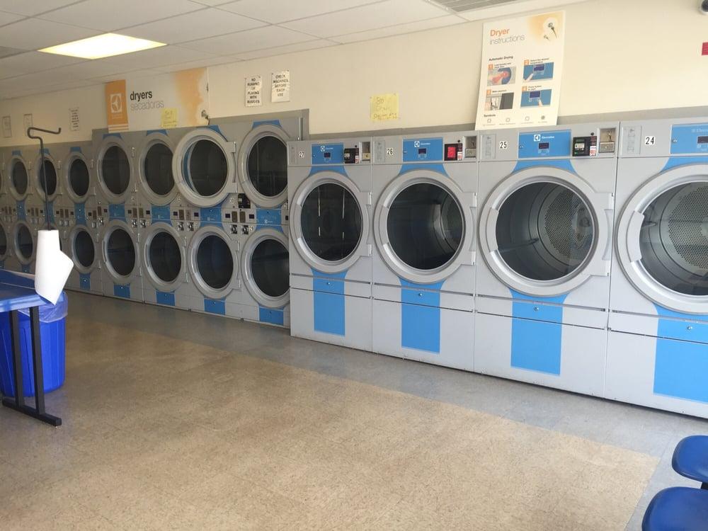 Laundry Depot 2: 943 Forestdale Blvd, Birmingham, AL