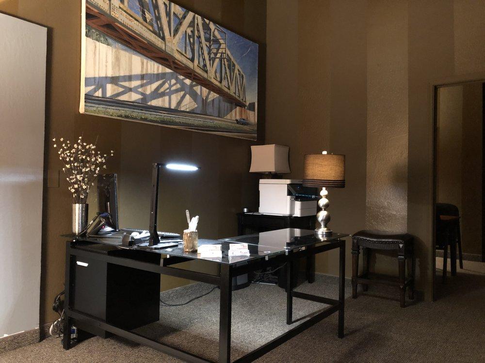 MyHomeGroup Real Estate - Team West Arizona | 4 S San Francisco St, Flagstaff, AZ, 86001 | +1 (928) 421-2002