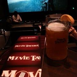 Movies 40504