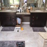 Bathroom Remodeling Baltimore Photos Contractors Baltimore - Bathroom remodeling baltimore md