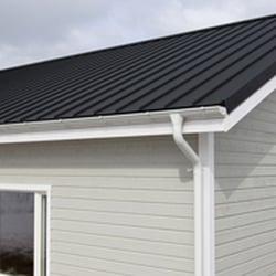 Photo Of D U0026 N Roofing   Stockton On Tees, United Kingdom ...