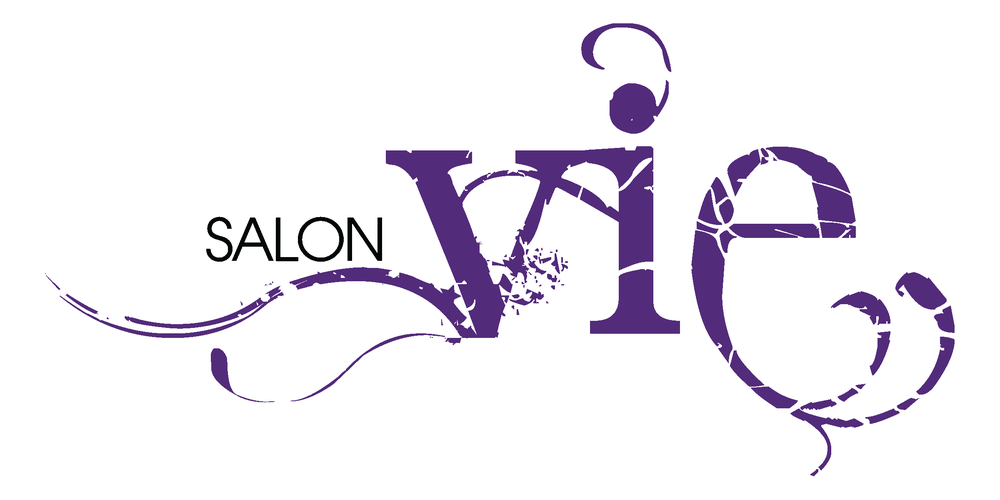 Salon Vie: 45431 Ruritan Cir, Sterling, VA