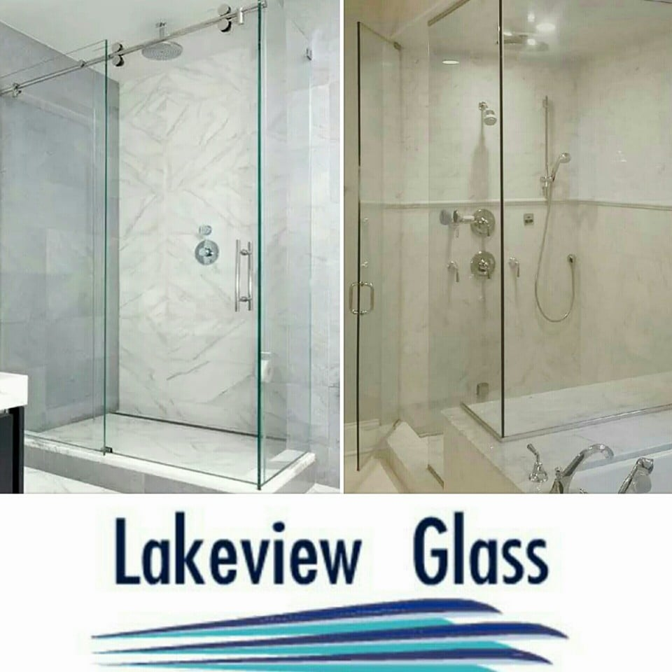 Lakeview Glass - 11 Photos & 22 Reviews - Door Sales/Installation ...