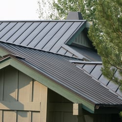 Photo Of The Great American Roofing Pany Warren Nj United States