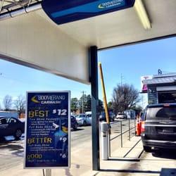 boomerang car wash prices  Zips Car Wash - 21 Photos