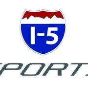 i 5 sports - Small Engine Repair Albany Ny