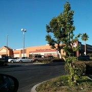 hometown buffet 145 photos 142 reviews american new 9635 chapman ave garden grove ca