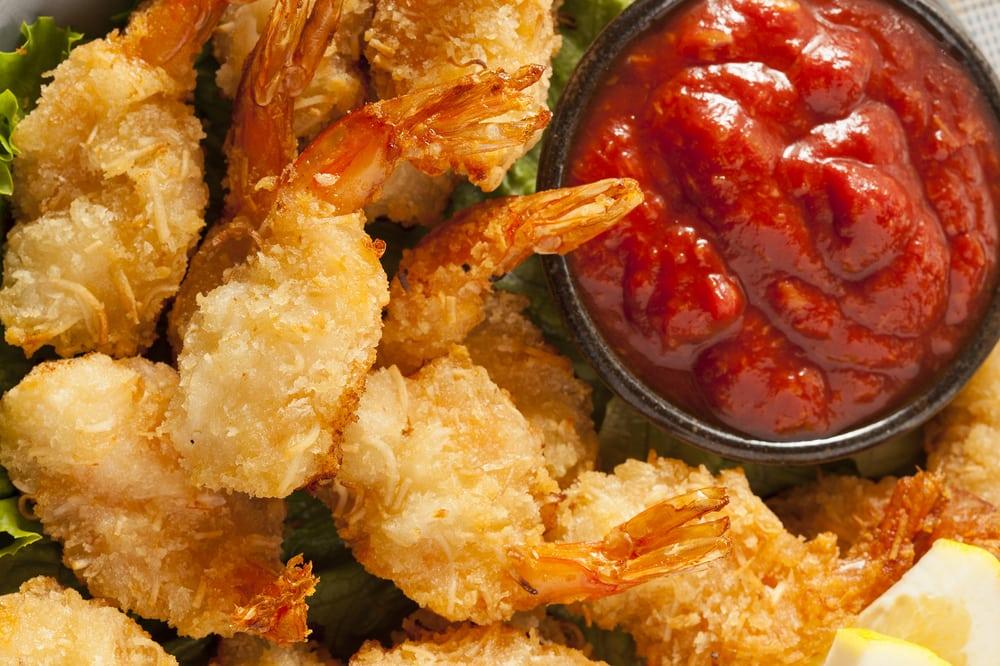 Dandelions restaurant 14 photos 24 reviews burgers for Best fish fry buffalo ny