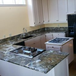 Photo Of Pacific Kitchens   Tacoma, WA, United States. Pacific Kitchens  Tacoma