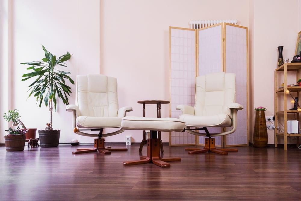 wanvaree thaimassage 11 beitr ge massage gartenstr 91 mitte berlin deutschland. Black Bedroom Furniture Sets. Home Design Ideas
