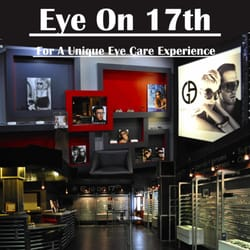 Eye on 17th - CLOSED - 2019 All You Need to Know BEFORE You