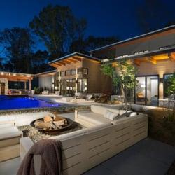 Elegant Photo Of ID.ology Interiors U0026 Design   Asheville, NC, United States