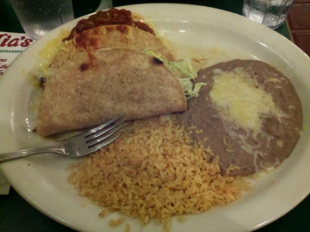 Celia Mexican Restaurant Menlo Park Ca