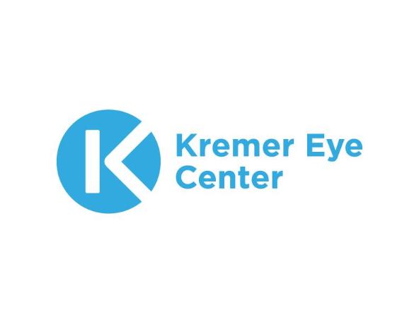 Kremer Eye Center