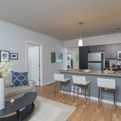 Fresh Craigslist Uc Berkeley Apartments