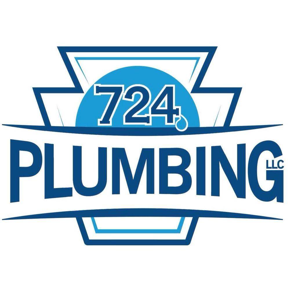 724 Plumbing: Mercer, PA