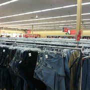 Savers 13 Reviews Thrift Stores 980 Ridge Rd