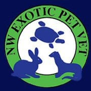 Northwest Exotic Pet Vet: 2425 SW Cedar Hills Blvd, Beaverton, OR