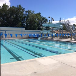 Carson aquatic facility 17 photos recreation centers - City of carson swimming pool carson ca ...