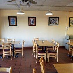 Maritzas Mexican Food Restaurant 98 Photos 268 Reviews