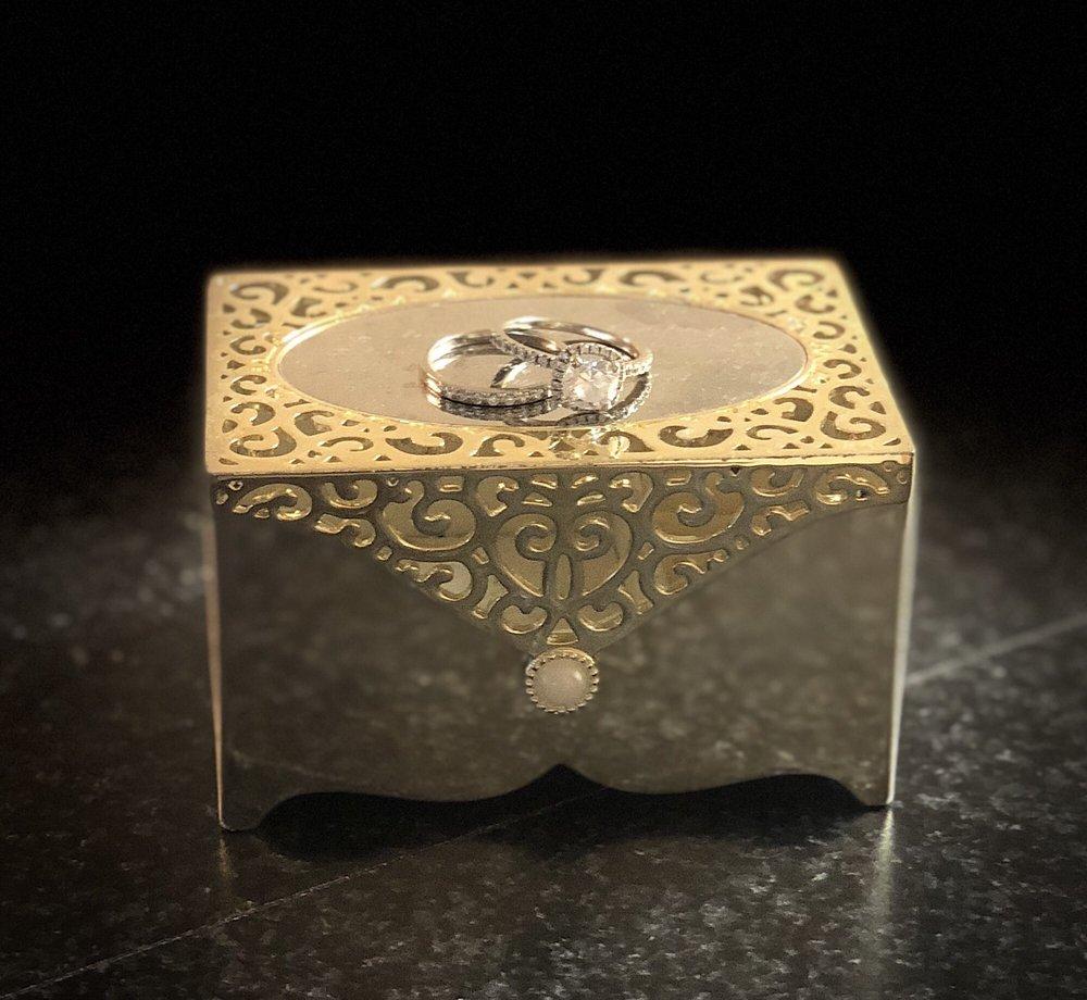 A & G Jewelers