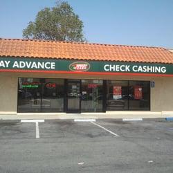 Wells fargo cash advance fee amount image 5