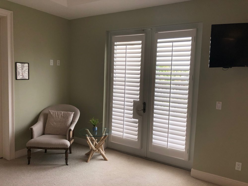 Photo Of Premier Blinds And Shades West Palm Beach Fl United States