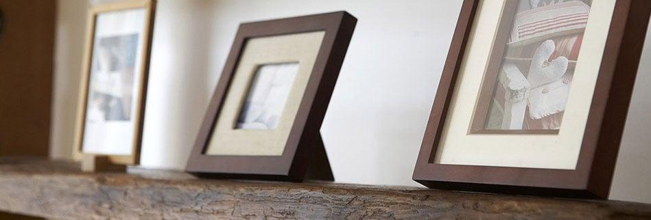 Creative Edges Custom Framing: 1325 W Duval Mine Rd, Green Valley, AZ