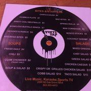 Vinyl Tap Bar And Grill 16 Photos Amp 18 Reviews Bars