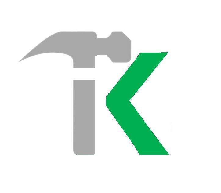 Keeling Furniture Repair & Refinishing: Priscilla Ave, Parma, OH