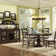 Gardiner Wolf Furniture 12 s & 24 Reviews Furniture Stores