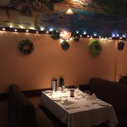 Photo Of La Collina Restaurant Millbrae Ca United States S Cute