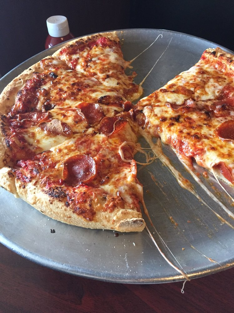 Cugini's Pizza
