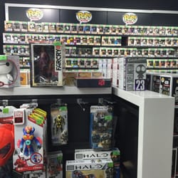 Yelp Reviews for EB Games - (New) Video Game Stores - 67 Swanston St