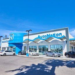 autonation honda east las vegas 72 photos 248 reviews car dealers 1700 e sahara ave. Black Bedroom Furniture Sets. Home Design Ideas