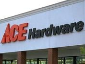 Ace Hardware: 9680 Foley Blvd Nw, Coon Rapids, MN