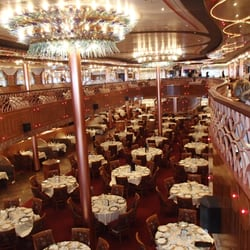 Carnival Cruise Lines Photos Reviews Tours - Cruise lines from florida