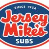 Jersey Mike's Subs: 119B Village Center Dr, North Oaks, MN
