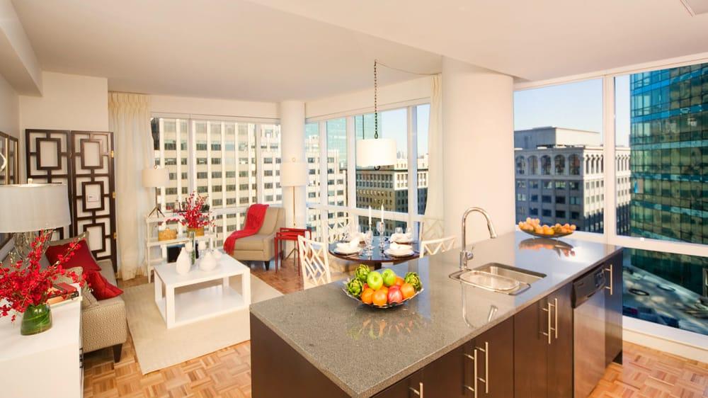 70 Greene Apartments 50 Fotos Y 39 Rese As Departamentos 70 Greene St Jersey City Nj