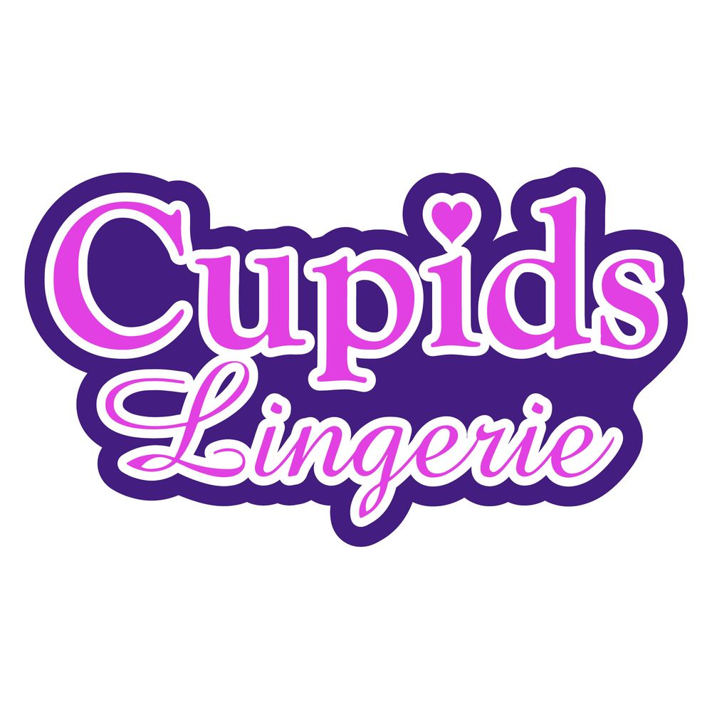Cupids Lingerie: 2585 Donaghey Ave, Conway, AR