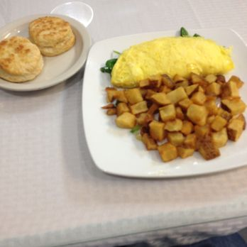 Family Table Cafe Auburn Hills Mi