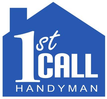 1st Call Handyman Handyman 2700 Braselton Hwy Dacula