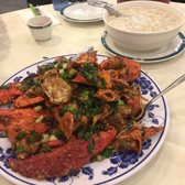 626 Lobster - Order Online - 338 Photos & 79 Reviews - Seafood - 8632 E Valley Blvd - Rosemead ...