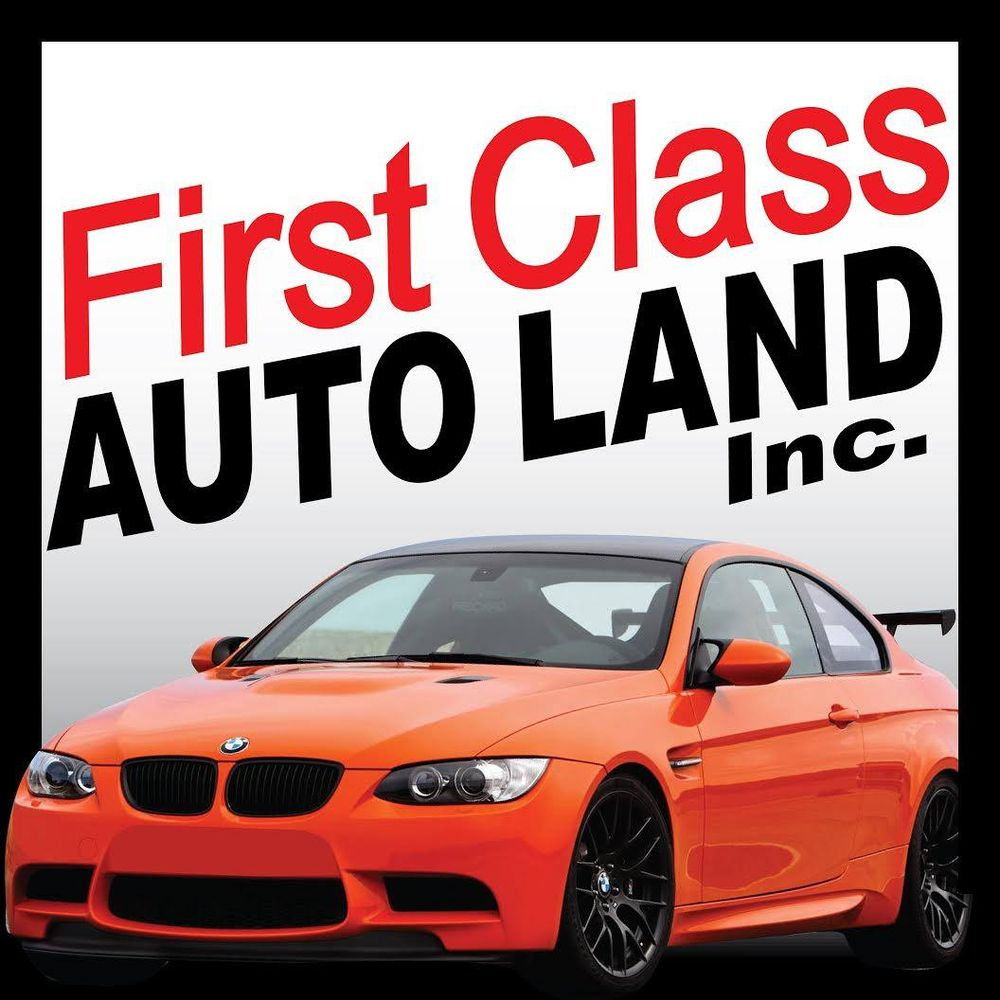 First class auto land garages 4050 frankford ave for Garage class auto