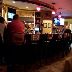 East Bridgewater Restaurants Ma