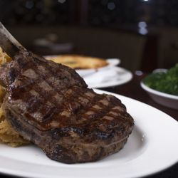 Kirby S Prime Steakhouse 124 Photos 161 Reviews Steakhouses