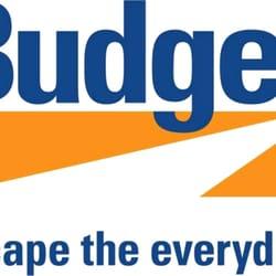 budget car rental fresno ca  Budget Car Rental - CLOSED - 20 Reviews - Car Rental - 495 Bay St ...
