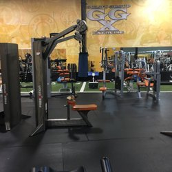 Golds gym 45 reviews gyms 2060 bellmore ave bellmore ny