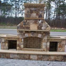 Stone Center of Carolina MasonryConcrete 6515 Nc Hwy 55
